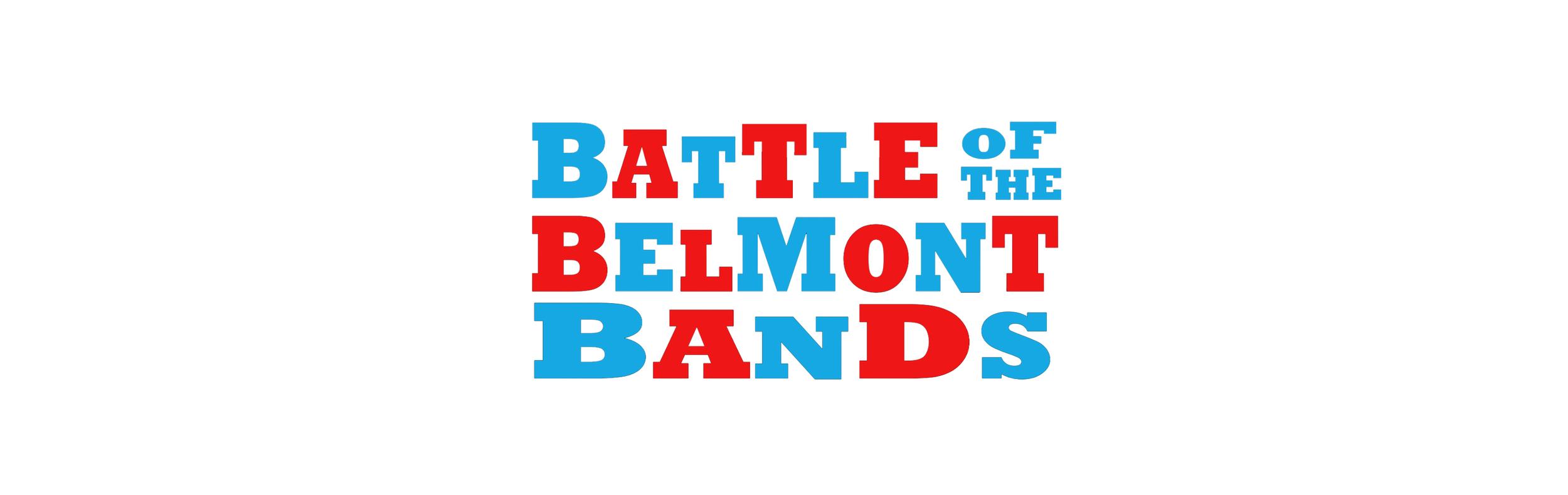 Battle of the Bands 2015 Header Image.jpg