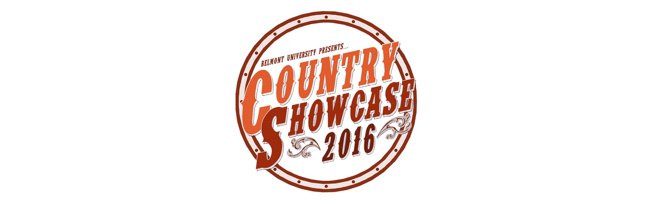 Country 2016 Header Image.jpg