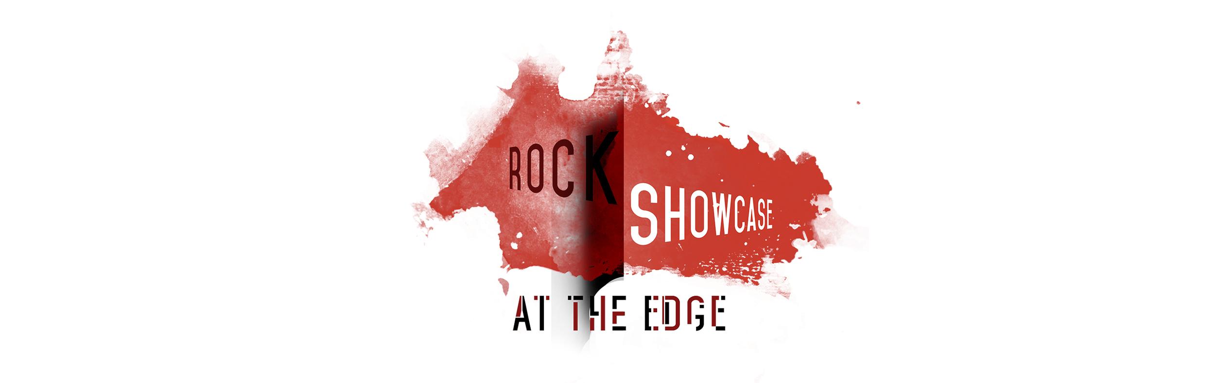 Rock 2016 Header Image .jpg