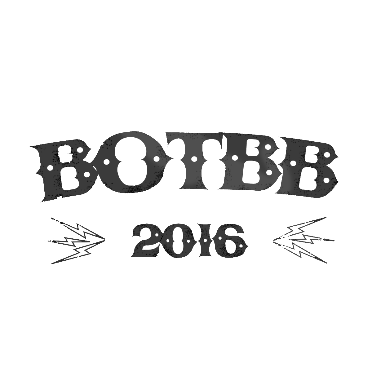 BOTBB 2016 Logo.jpg
