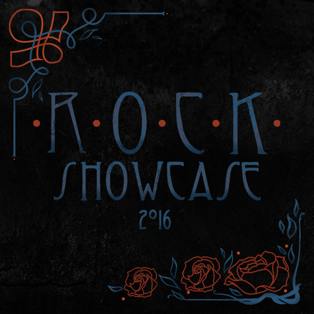 Rock Showcase Logo 2016.jpg