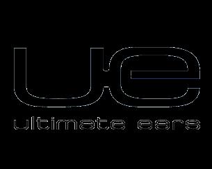 ultimate-ears-sponsor-logo.png