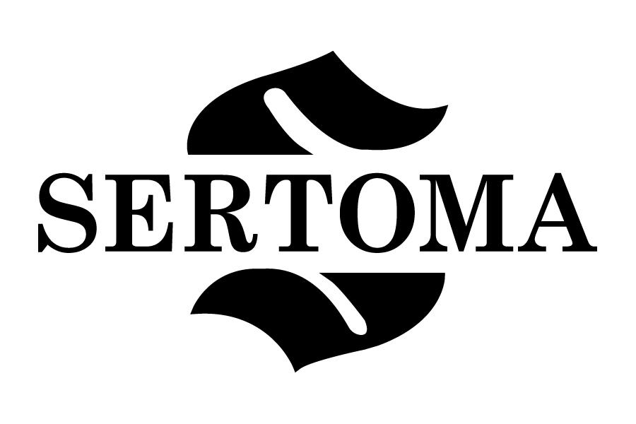 Sertoma-logo-black.jpg