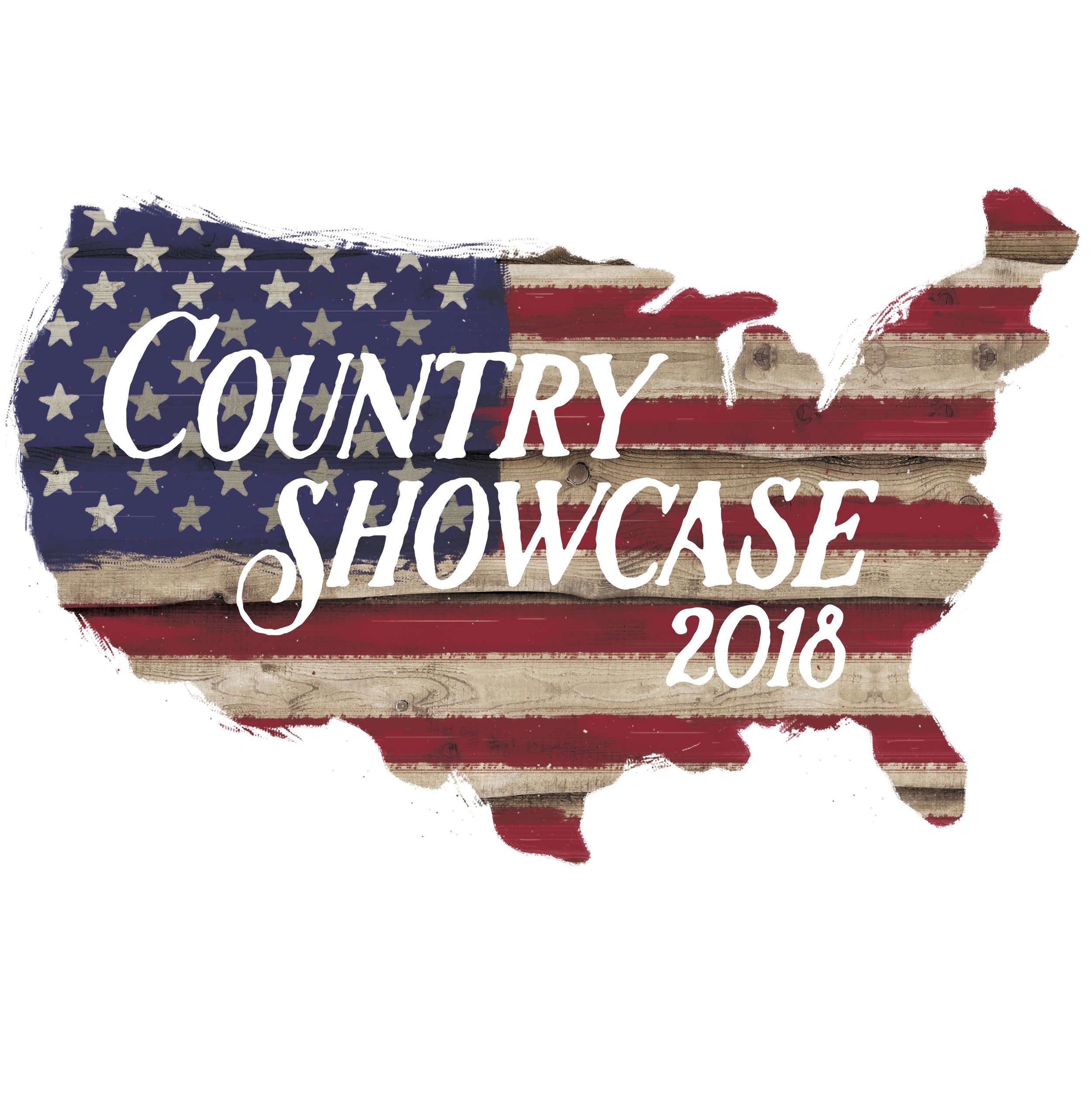 country showcase logo.jpg
