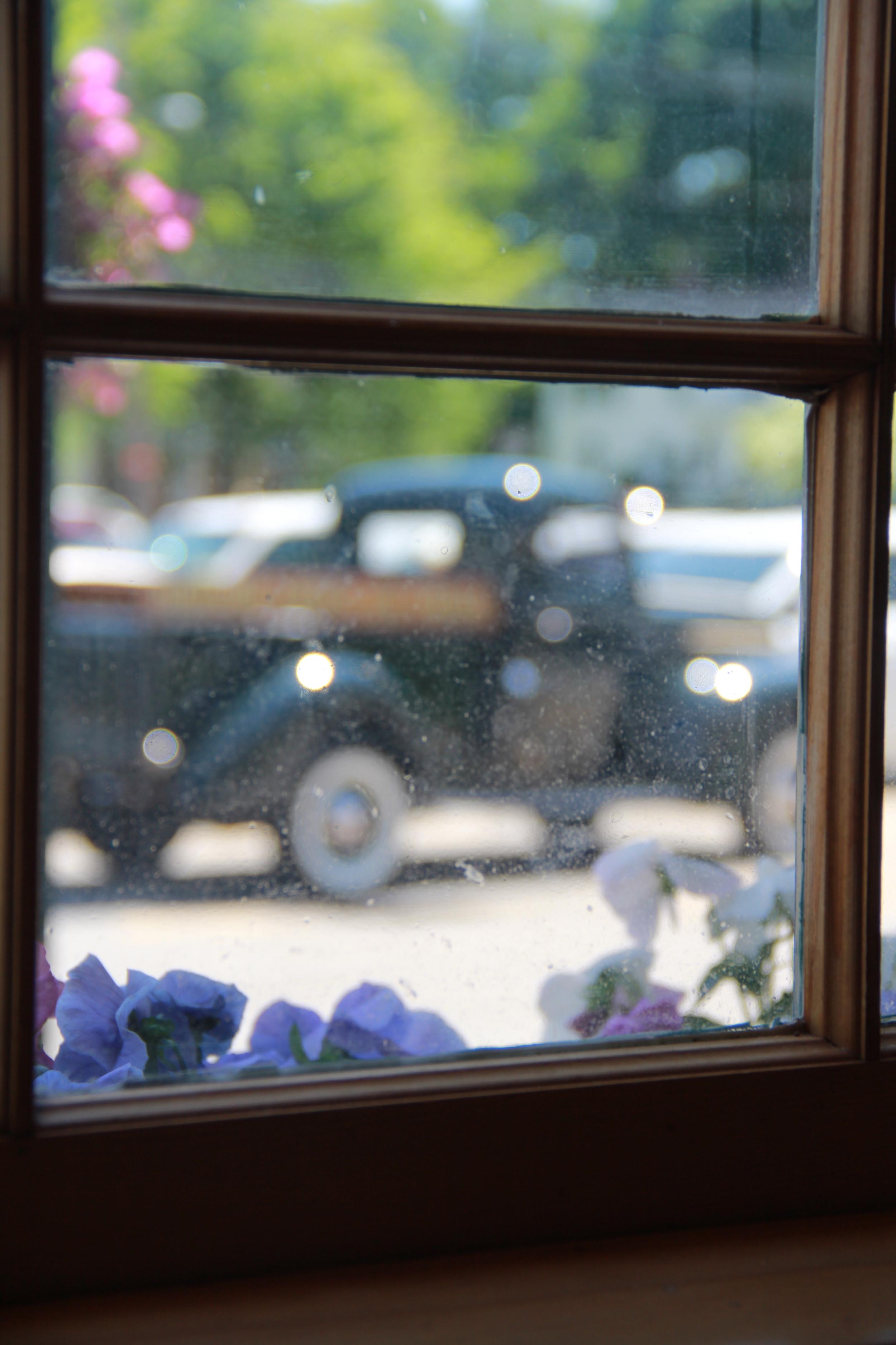 BF Pickup through Window.JPG