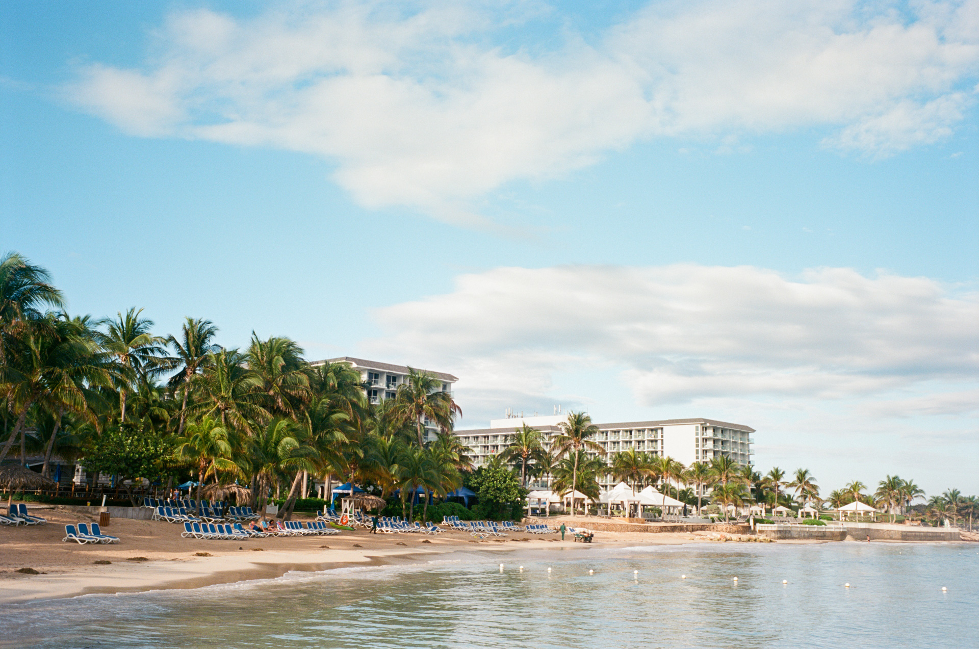 Jamaica Destination Wedding Resort