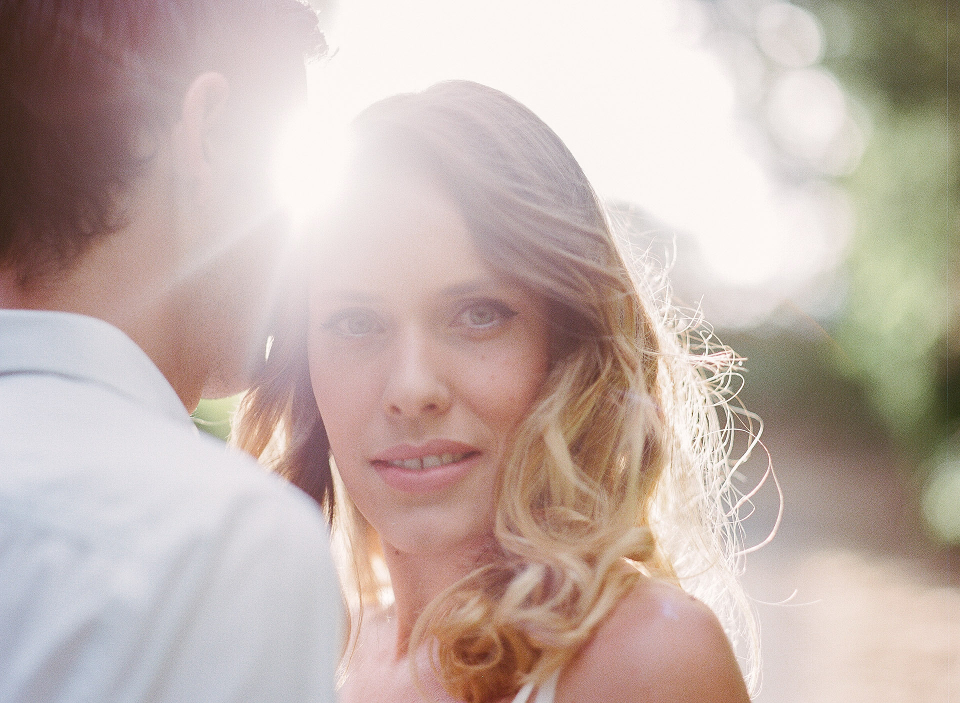 Destination Wedding Photographer - Europe
