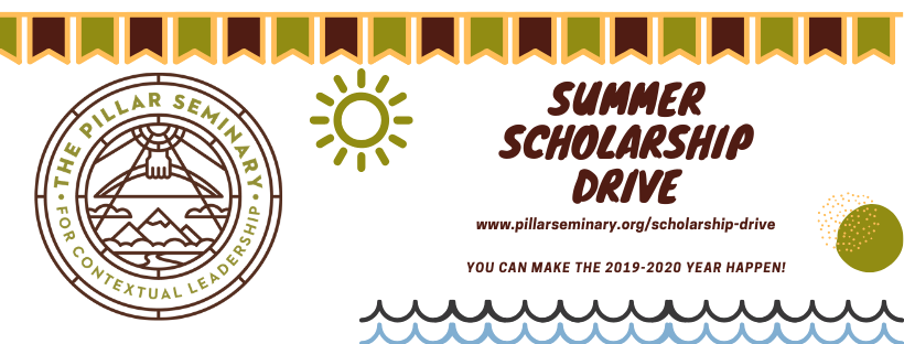 Summer Scholarship Drive (3).png