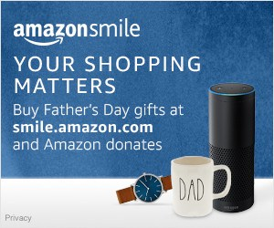 FATHERS-DAY-AMAZON-BANNER.jpg