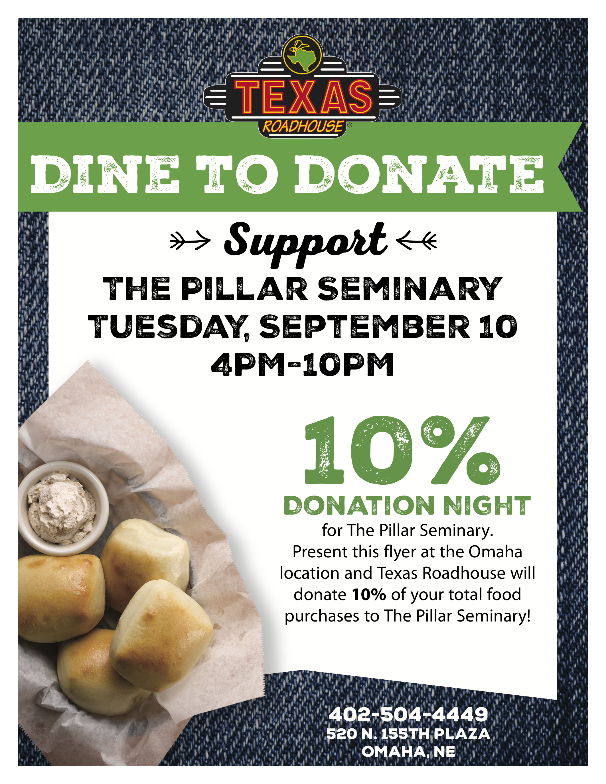 dine to donate september 10 png.png