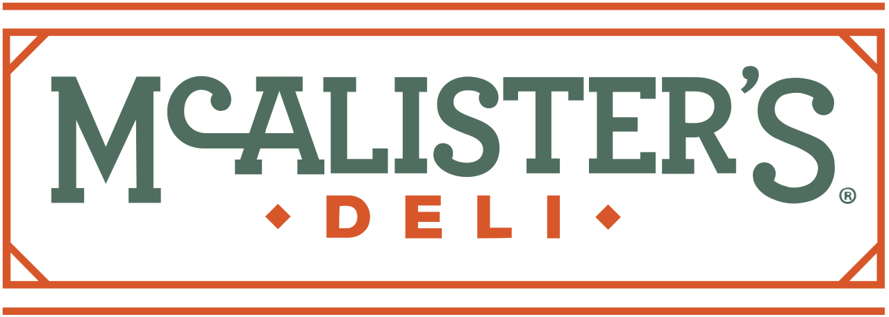 20%DONATION NIGHT - Support The Pillar Seminary Tuesday, October 15th anytime from 4-8 pm. Mention The Pillar when you are purchasing and McAlister's will donate 20% of your total food purchases to The Pillar Seminary!603 S 72nd Street, Omaha