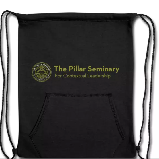 Shop at The Pillar Store Today! - It's an 'add to cart' kinda day!