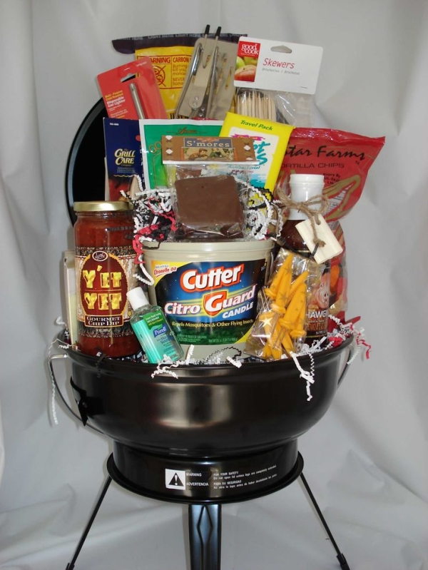 Auction Items Needed! - Here are some basket ideas:It's a Date!Pet Lovers!Camping Crazy!Movie Night!Car Care!Golfing Galore!Candle Aroma!Death by Chocolate!Gourmet Coffee!