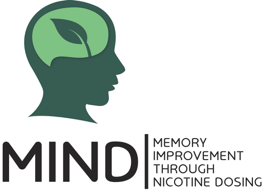 The MIND Study - In Partnership with: National Institutes of Health (NIH), Alzheimer's DrugDiscovery Foundation, Vanderbilt University & University of Southern California