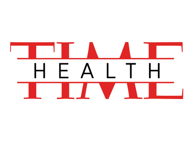 time-health-logo.jpg
