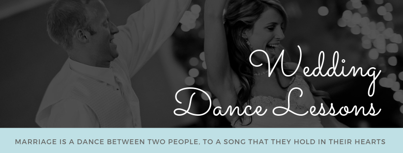 Wedding Dance Lessons.png