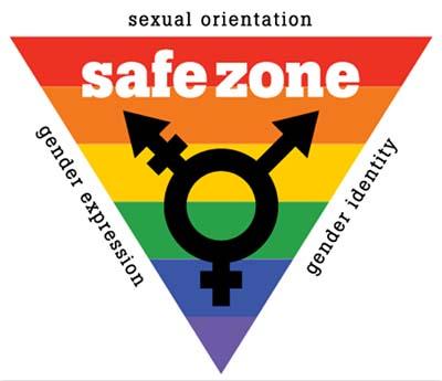 safezone_graphic.jpg