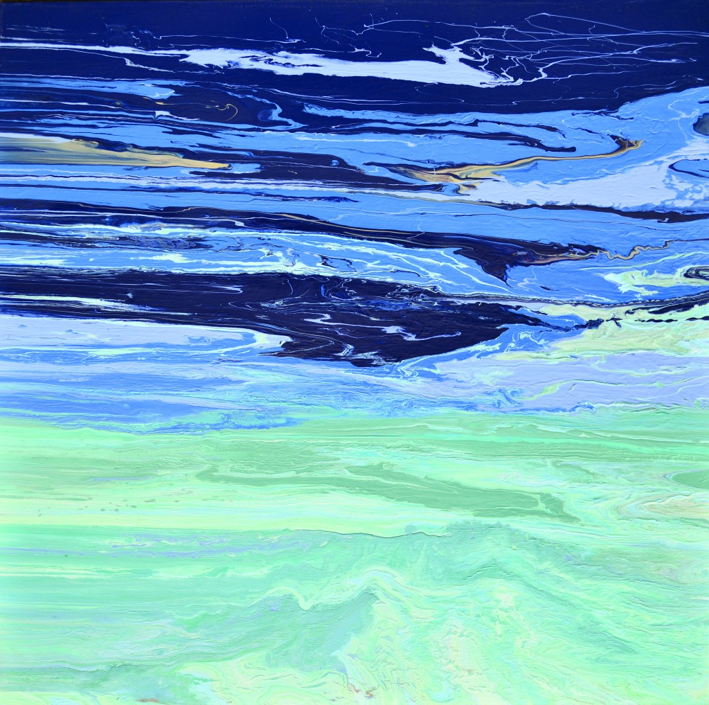 Ocean-View-1024x1018.jpg