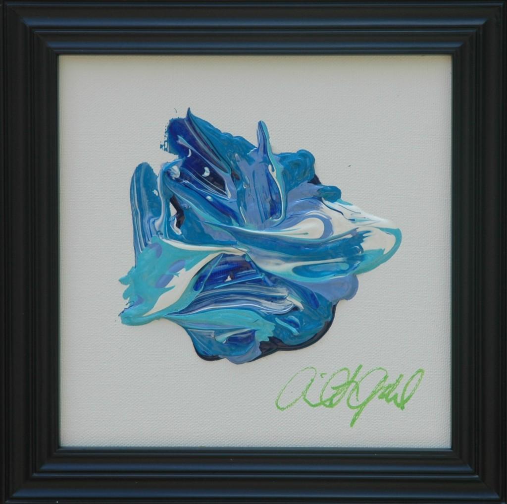 blue-8x8-1024x1017.jpg