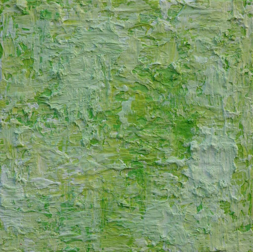 Limeade-1024x1018.jpg