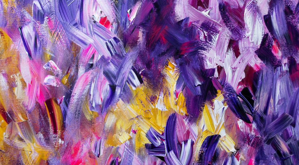 Rylins-Happiness-in-Field-of-Flowers-detail-1024x567.jpg
