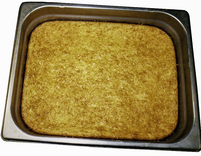 Corn Torte.jpg