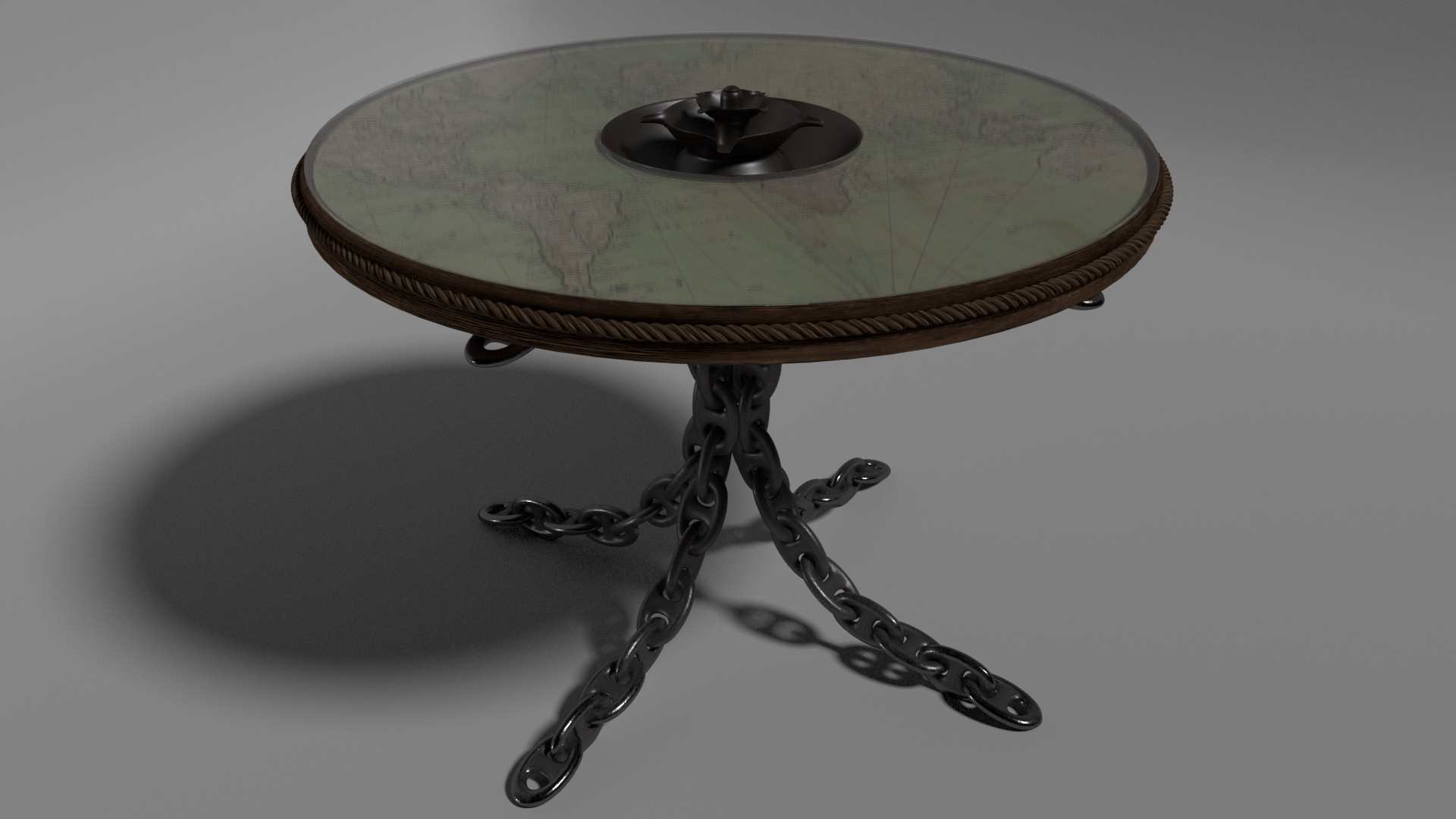 Fantauzzo_Nautical_Table_4.jpg