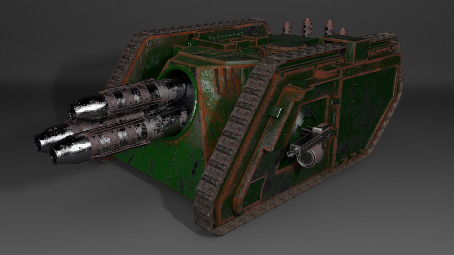 Fantauzzo_Tank01.jpg