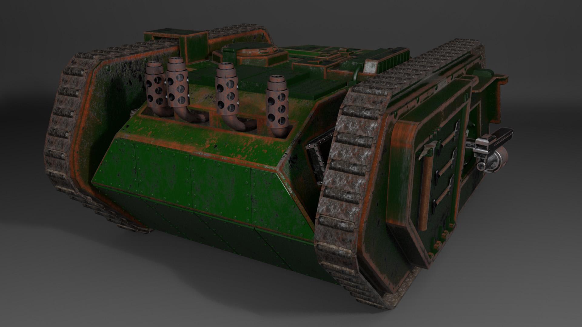 Fantauzzo_Tank02.jpg