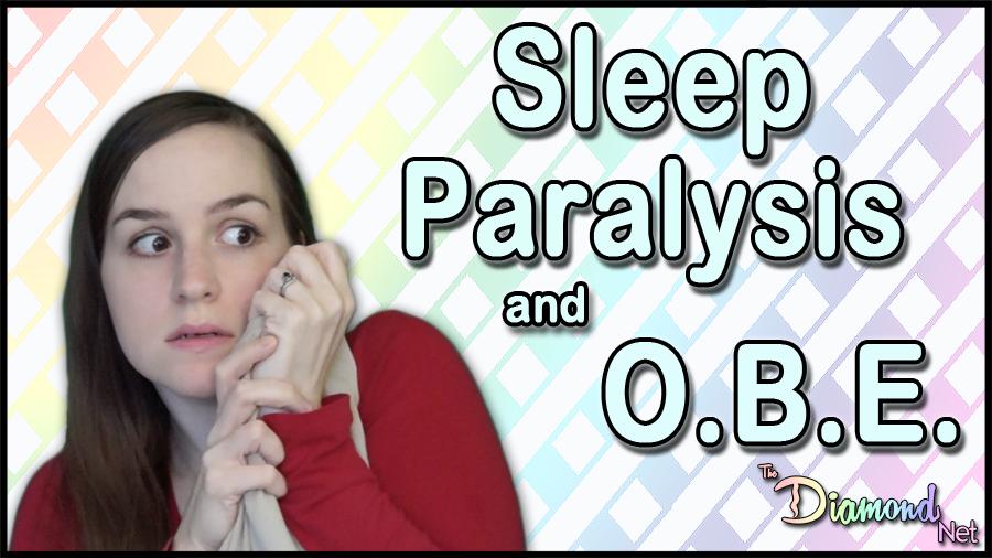 Sleep ParalysisOBEbacklow.png