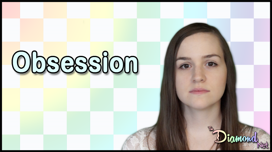 Obsessionlow.png
