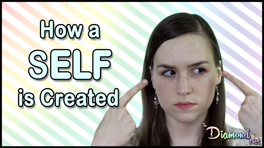 Creating a Self low.png