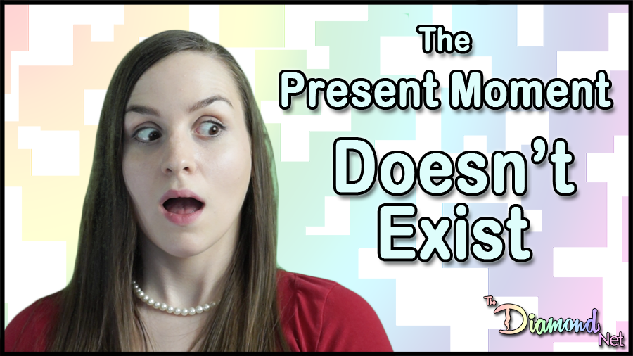 The Present Momentlow.png