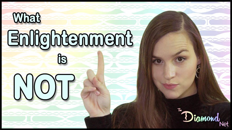What Enlightenment is NOTlow.png