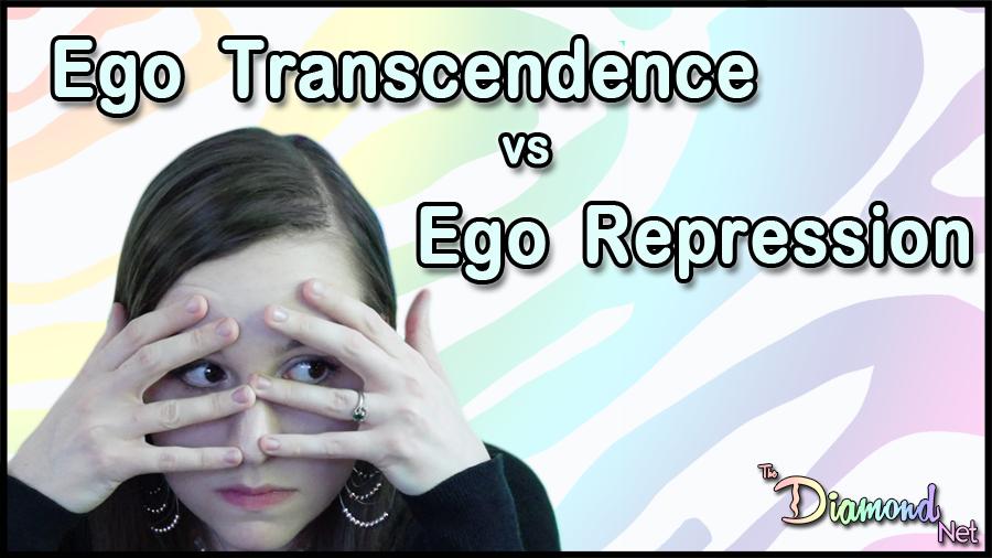Ego transcendence ego repressionlow.png