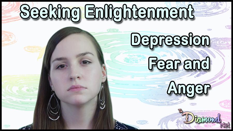 Uncomfortable Emotionslow.png