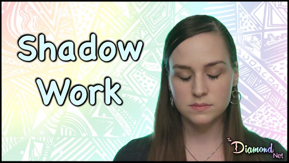 shadowworkbacklow.png