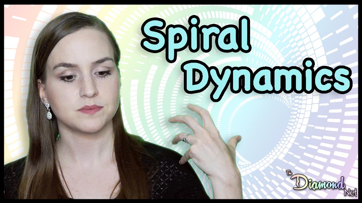 SpiralDynamicsThumb.png