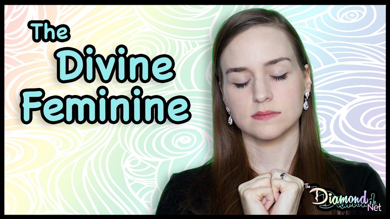 DivineFeminineThumb.png