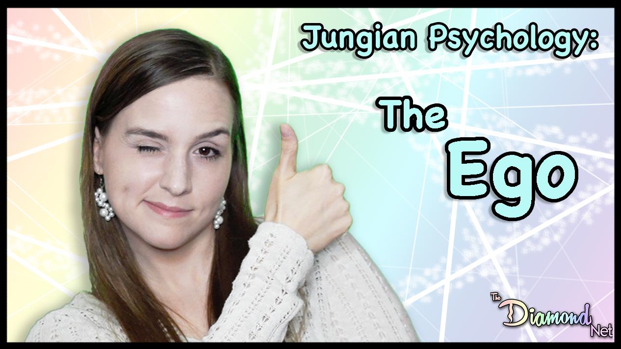 Jungian Ego Thumb.png