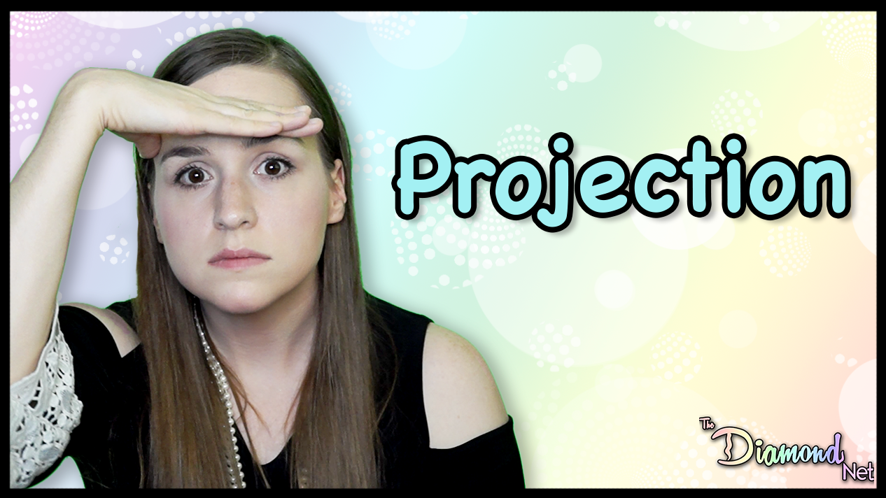ProjectionThumb.png