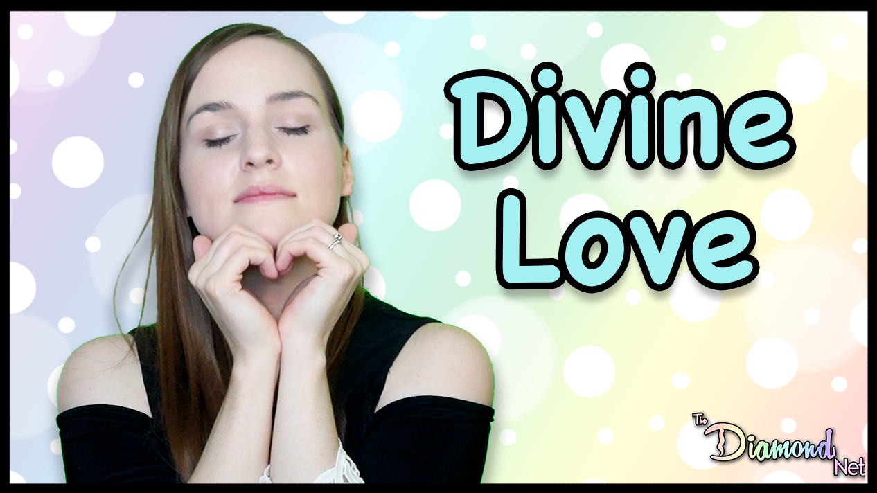 DivineLoveThumb.png