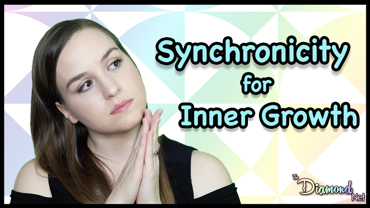 Syncronicity2Thumb.png