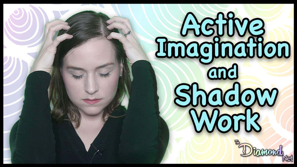Active Imagination and Shadow Work Thumb.png