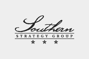 Southern Strategy Group.png