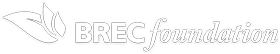 brec-foundation-logo
