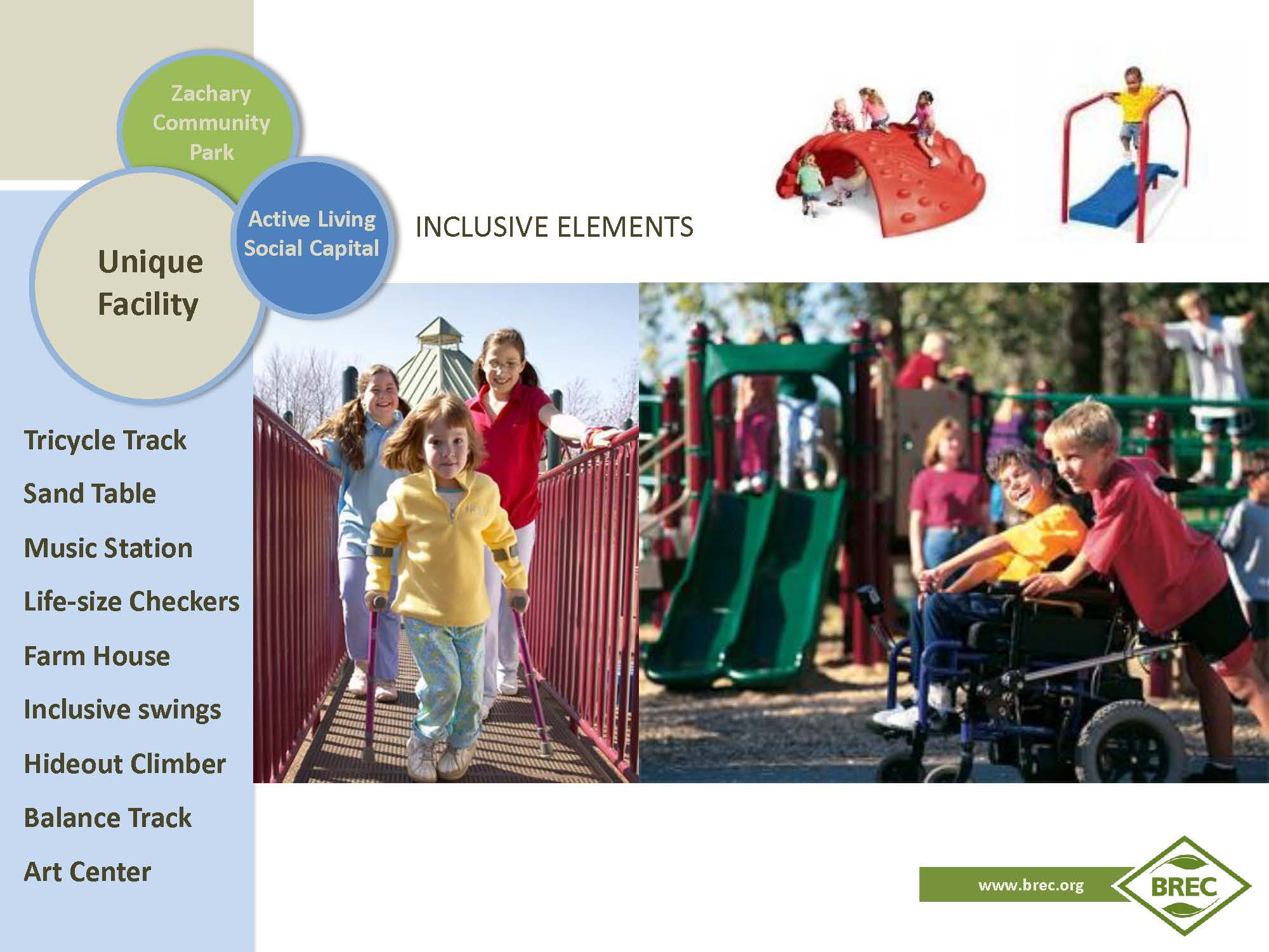 Zachary_PlaygroundPhaseII_Naming Opportunities_Page_02.jpg