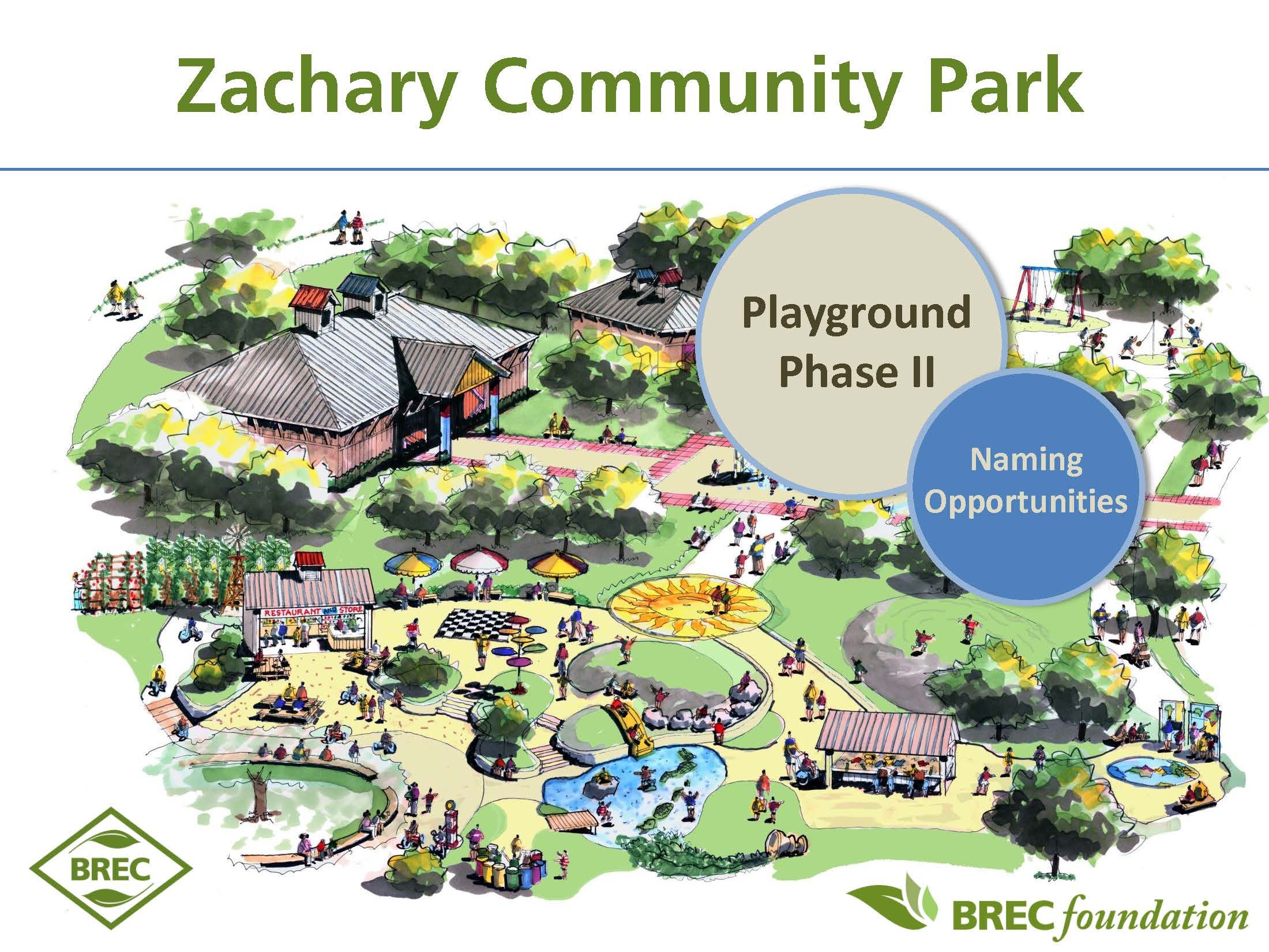 Zachary_PlaygroundPhaseII_Naming Opportunities_Page_01.jpg