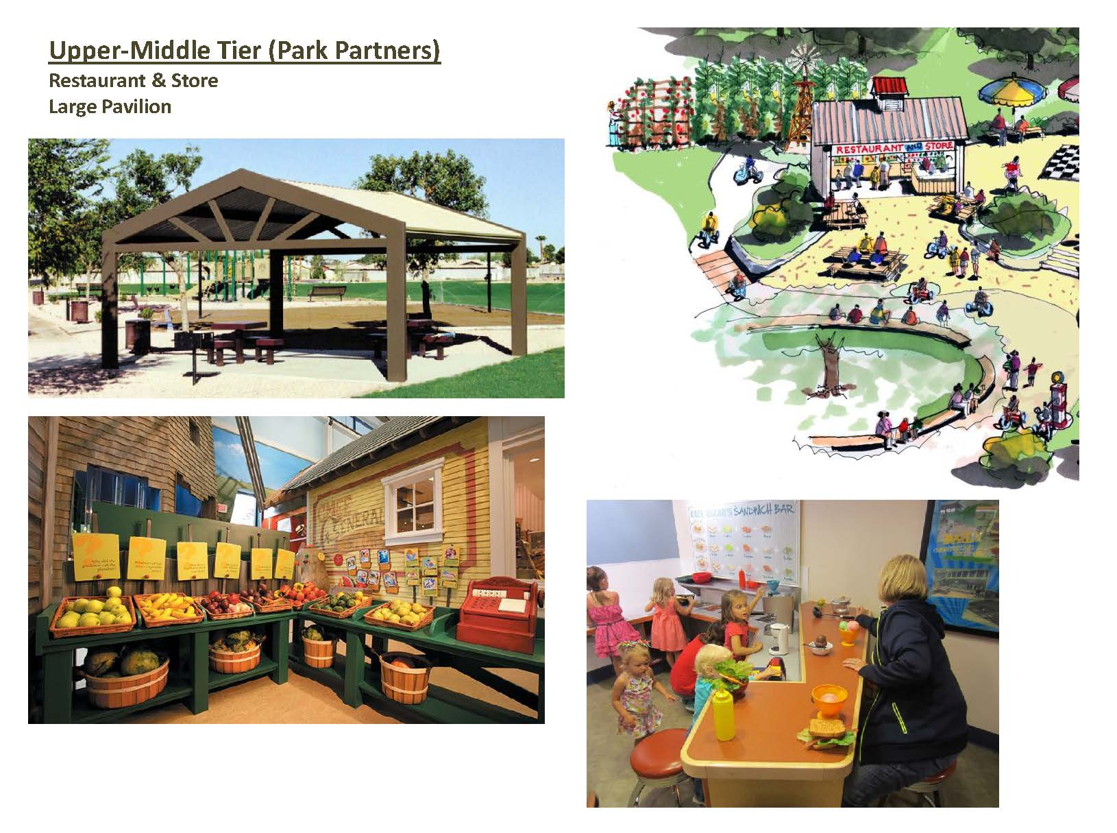 Zachary_PlaygroundPhaseII_Naming Opportunities_Page_06.jpg