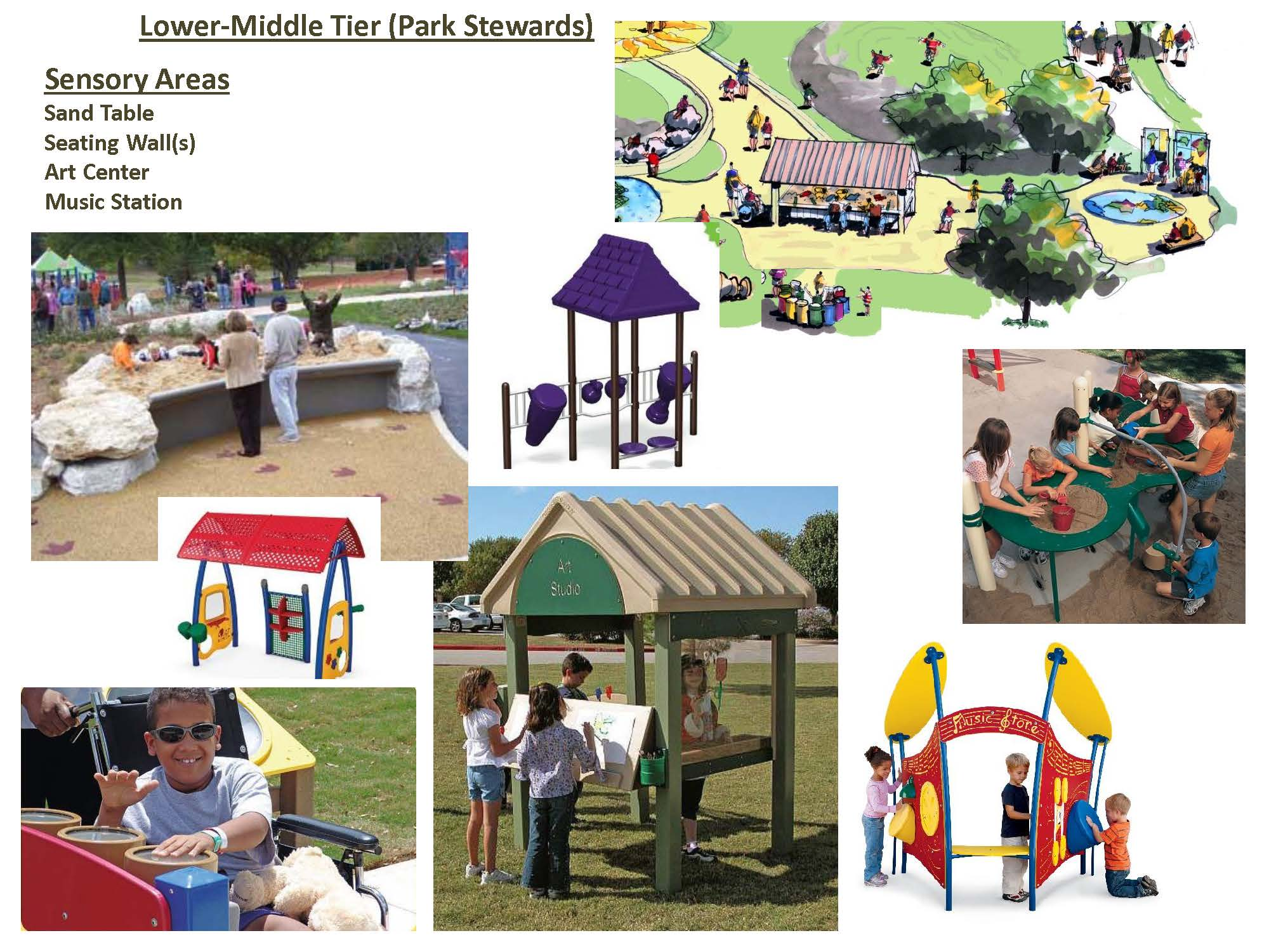 Zachary_PlaygroundPhaseII_Naming Opportunities_Page_08.jpg